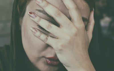 Migraines: What A Headache!