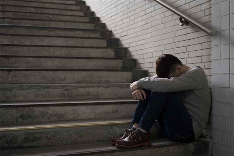 addressing mood disorders