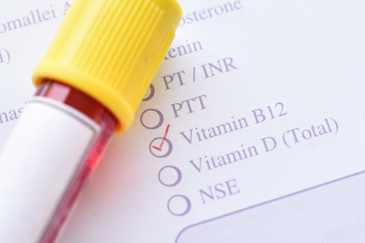 addressing nutrient deficiencies